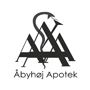 logo_sponsor_aabyhoj_apotek