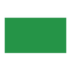 logo_sponsor_cityvest_apotek