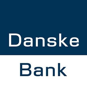 logo_sponsor_danskebank