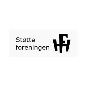 logo_sponsor_fhh