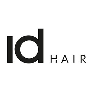 logo_sponsor_id_hair