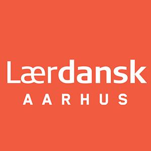 logo_sponsor_laerdansk