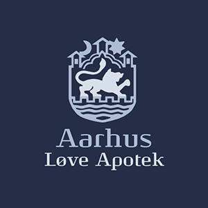 logo_sponsor_love_apotek