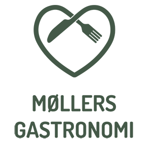 logo_sponsor_mollers_gastronomi