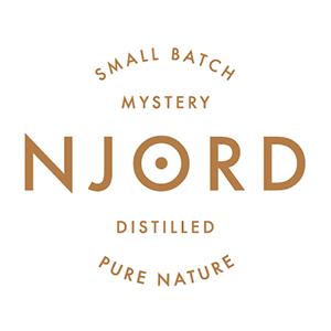 logo_sponsor_njord