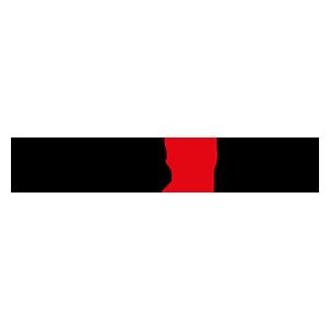 logo_sponsor_slagterriget