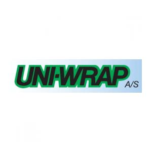 logo_sponsor_uniwrap