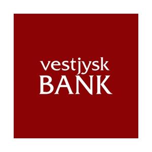 logo_sponsor_vestjyskbank