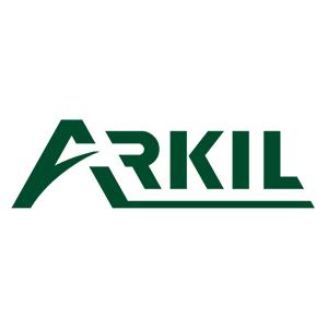 arkil