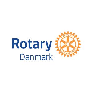 rotary